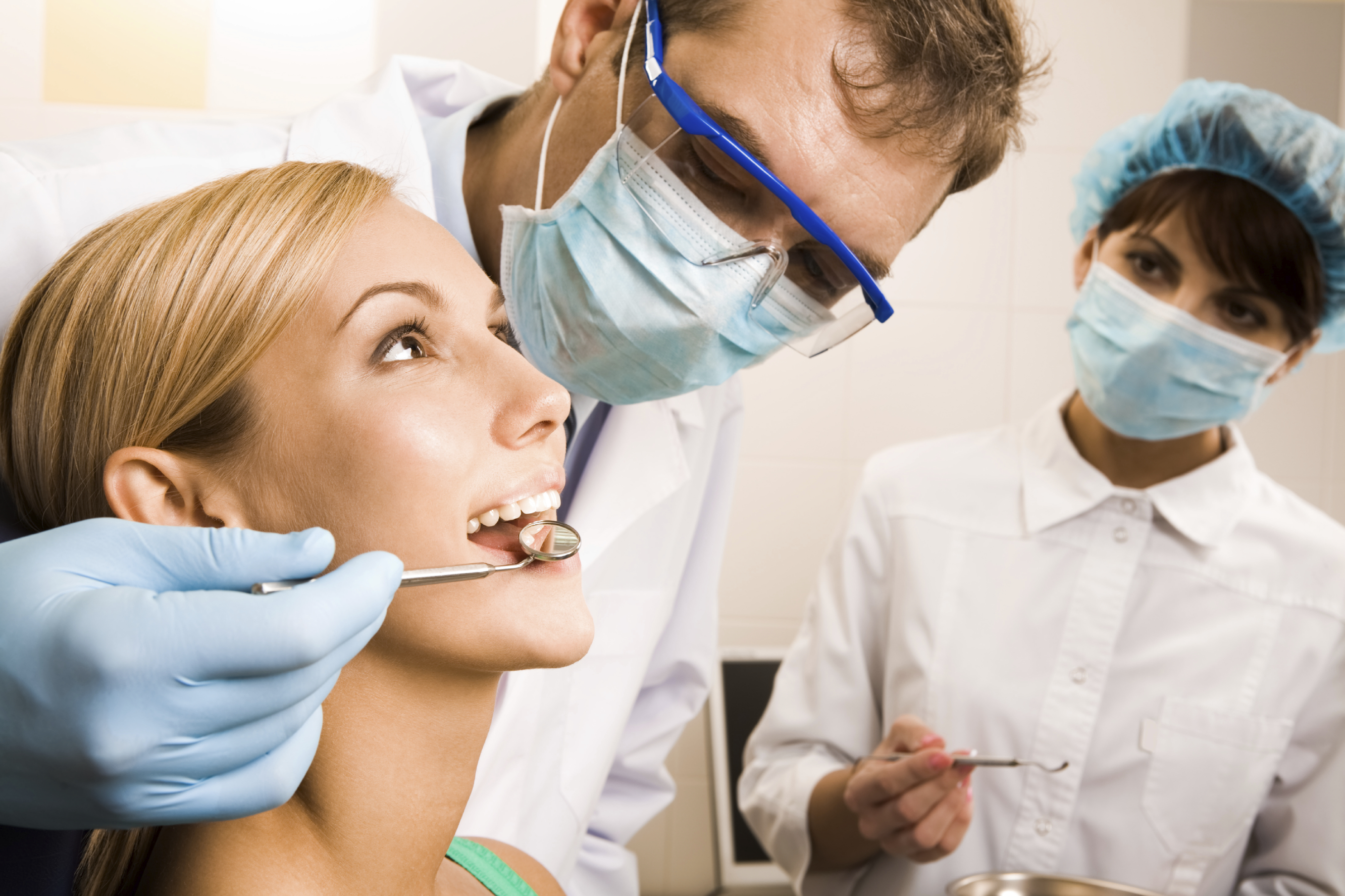 the description of various medical dentistry professions General dentistry definition of dentistry dentistry is defined as the evaluation, diagnosis, prevention and/or treatment (nonsurgical, surgical or related procedures) body provided by a dentist, within the scope of his/her education, training and experience, in accordance with the ethics of the profession and applicable law.